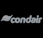 condair_logo
