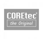 coretec_logo