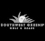 swg_logo